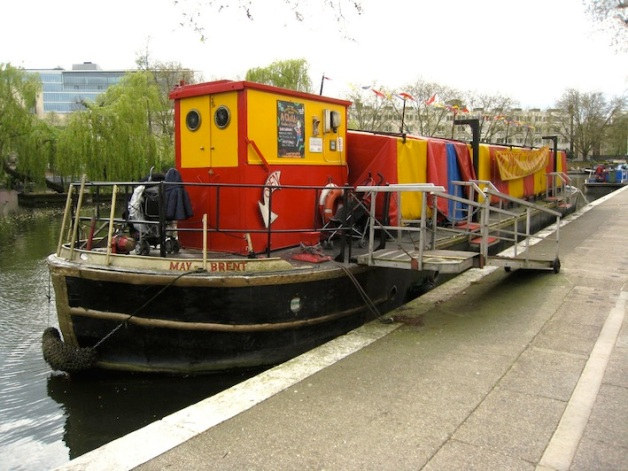 barge1