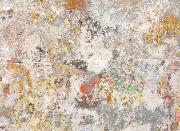wall-abstract-2