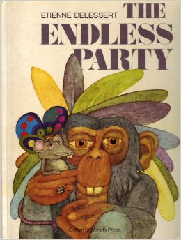 Endless Party