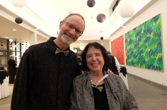 with Jane Yolen