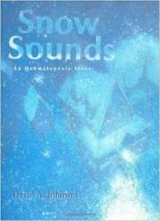 Snowsounds