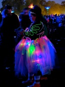 Electric Faery