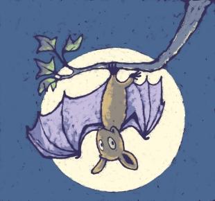 bat-talkingart