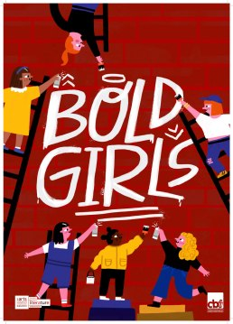 Bold-Girls-poster-small